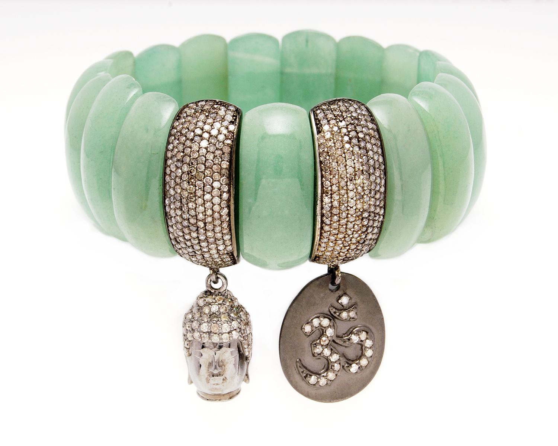 Imperial Empress_bracelet_4286_4x5.jpg