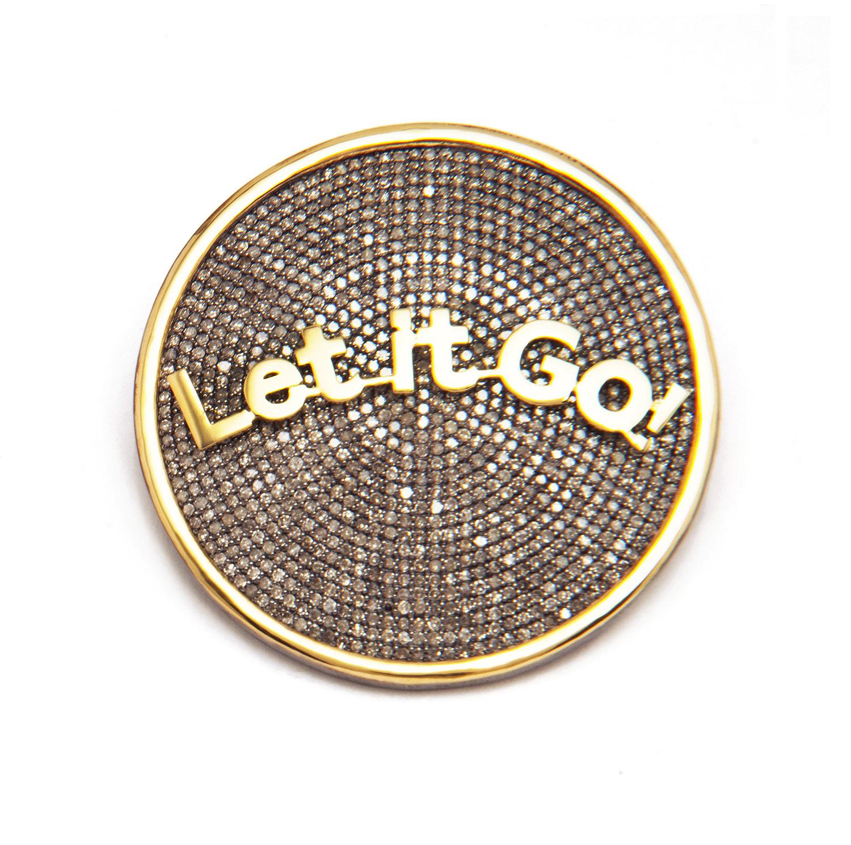 Let it Go_5x5.jpg