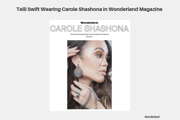 CAROLE SHASHONA (2).png