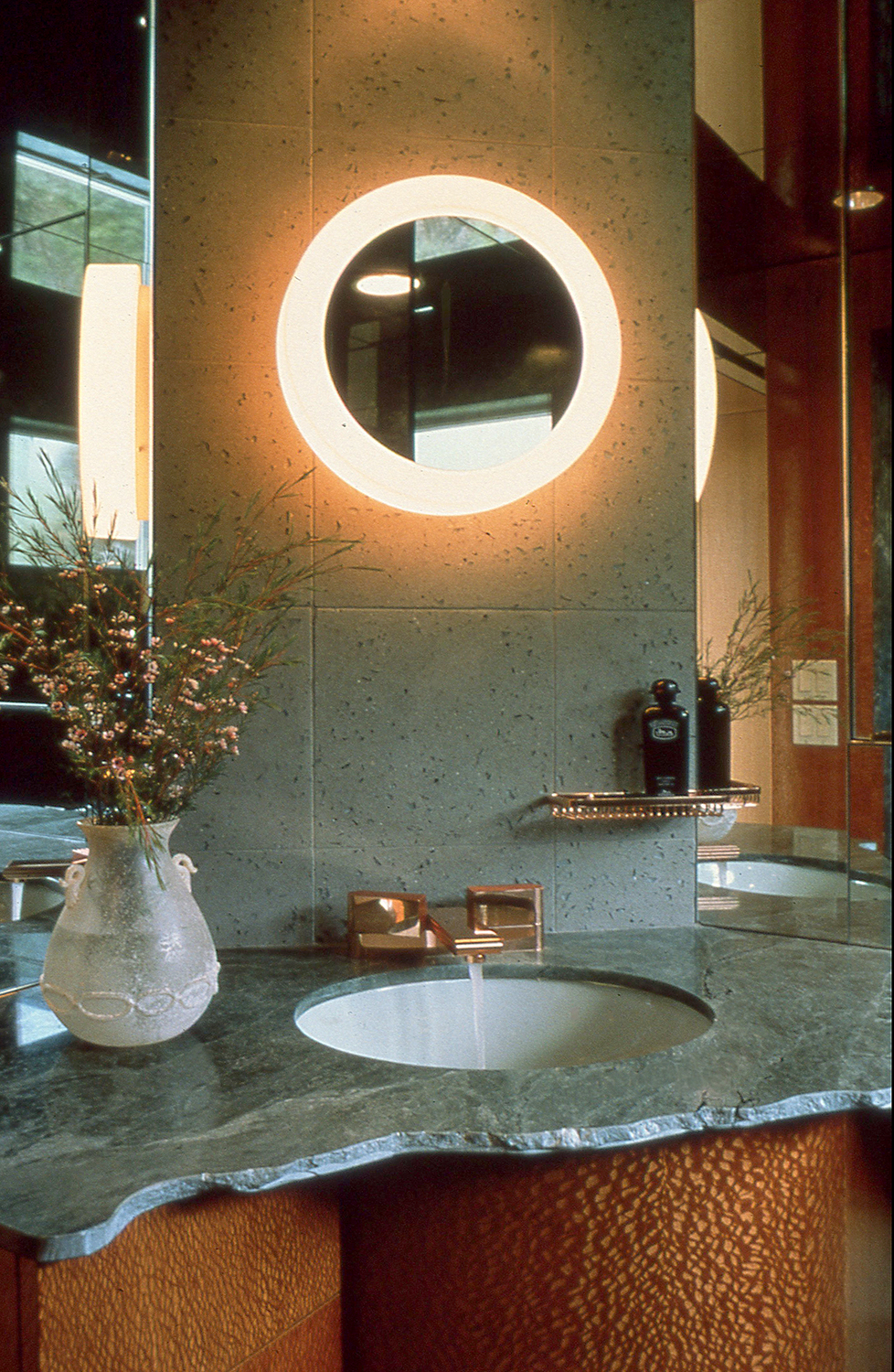 Home Design Project_Bathroom_Lacewood and Marble_012_3x5.jpg