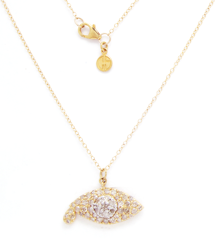 Shashona Protector Eye Necklace - Gold 3974_v3_5x5.jpg