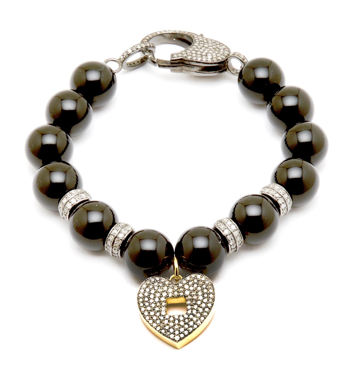 XXO Heart_bracelet_WAter_6017_5x5.jpg