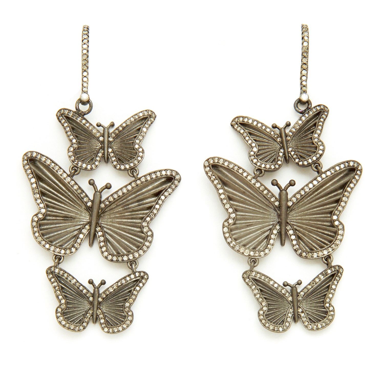Art de Vivre Butterfly_earrings_6358_5x5.jpg