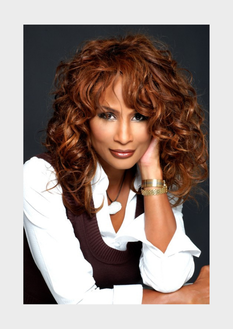 beverly-johnson-grey.png