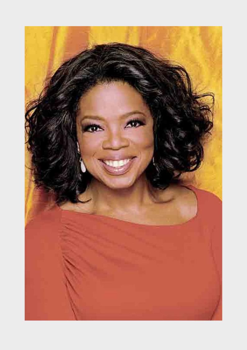 oprah-grey.png