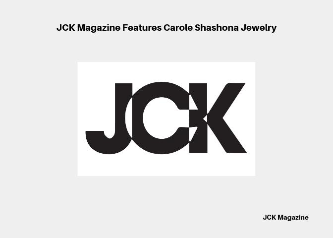 JCK-feature.png