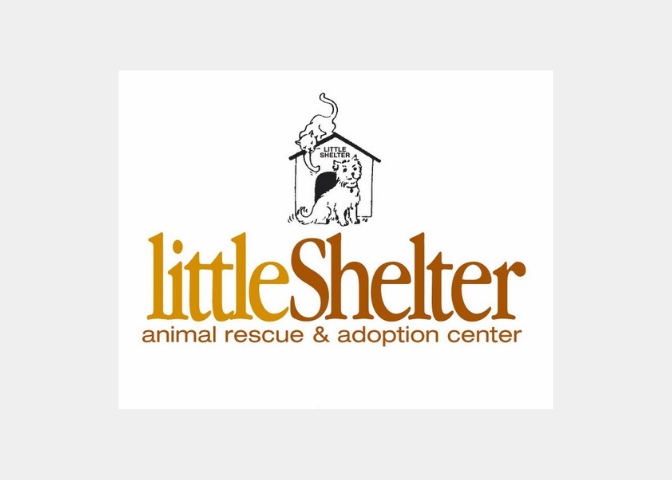 charity-littleshelter.png