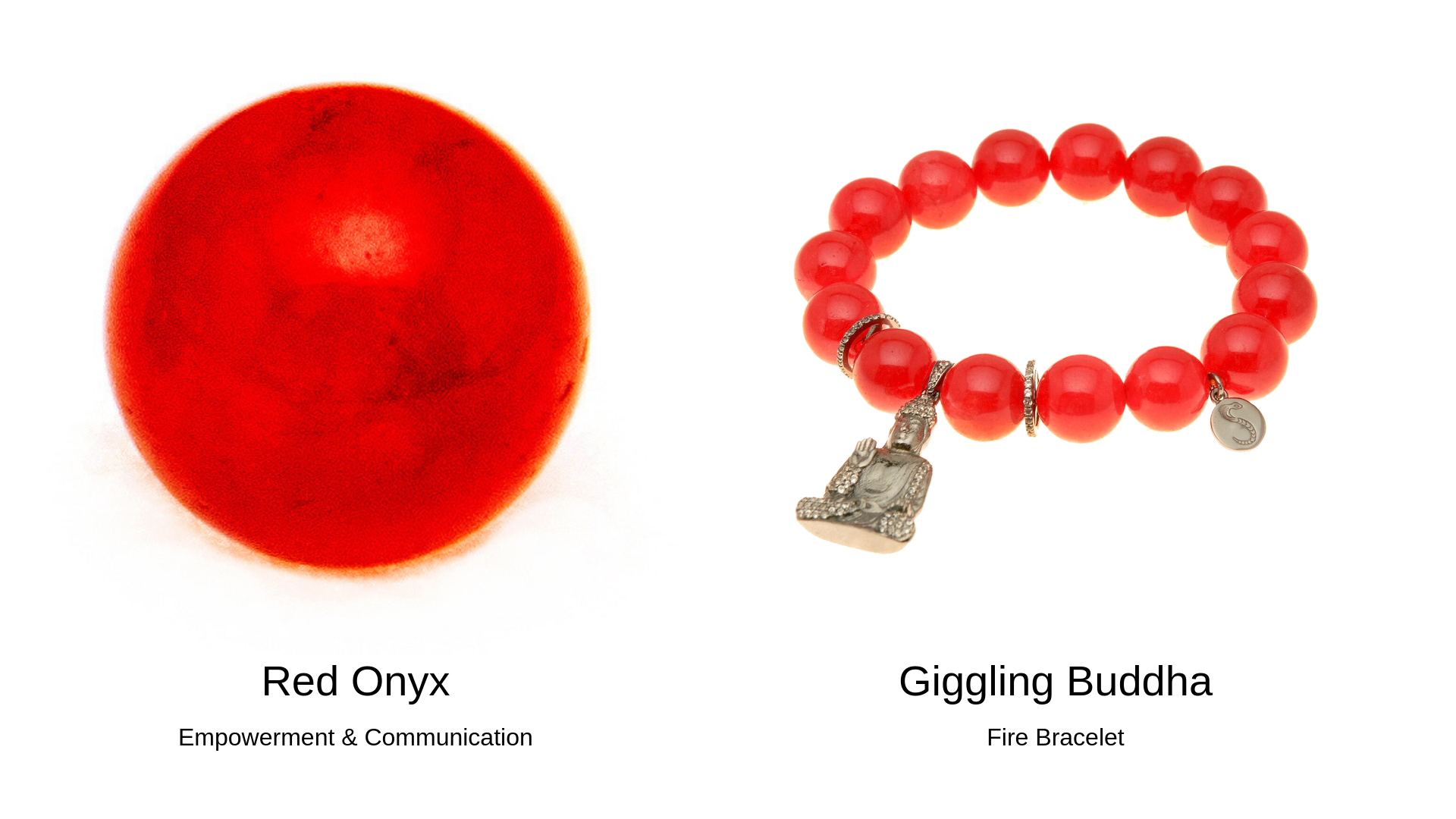 red-onyx.png