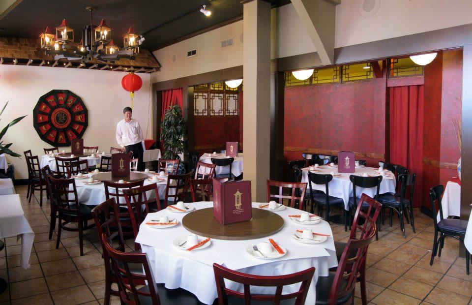 1st floor chinatown restaurant.jpg