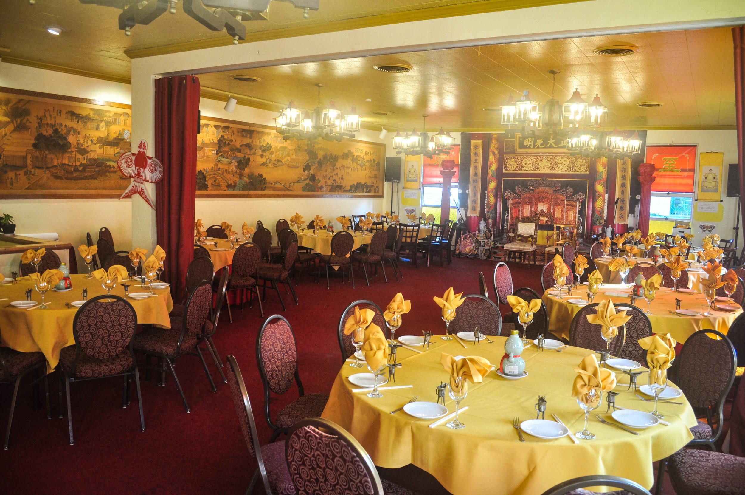 Chinatown Restaurant 3rd Floor.jpg