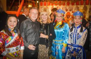 Mazzetti Party-17-116.jpg