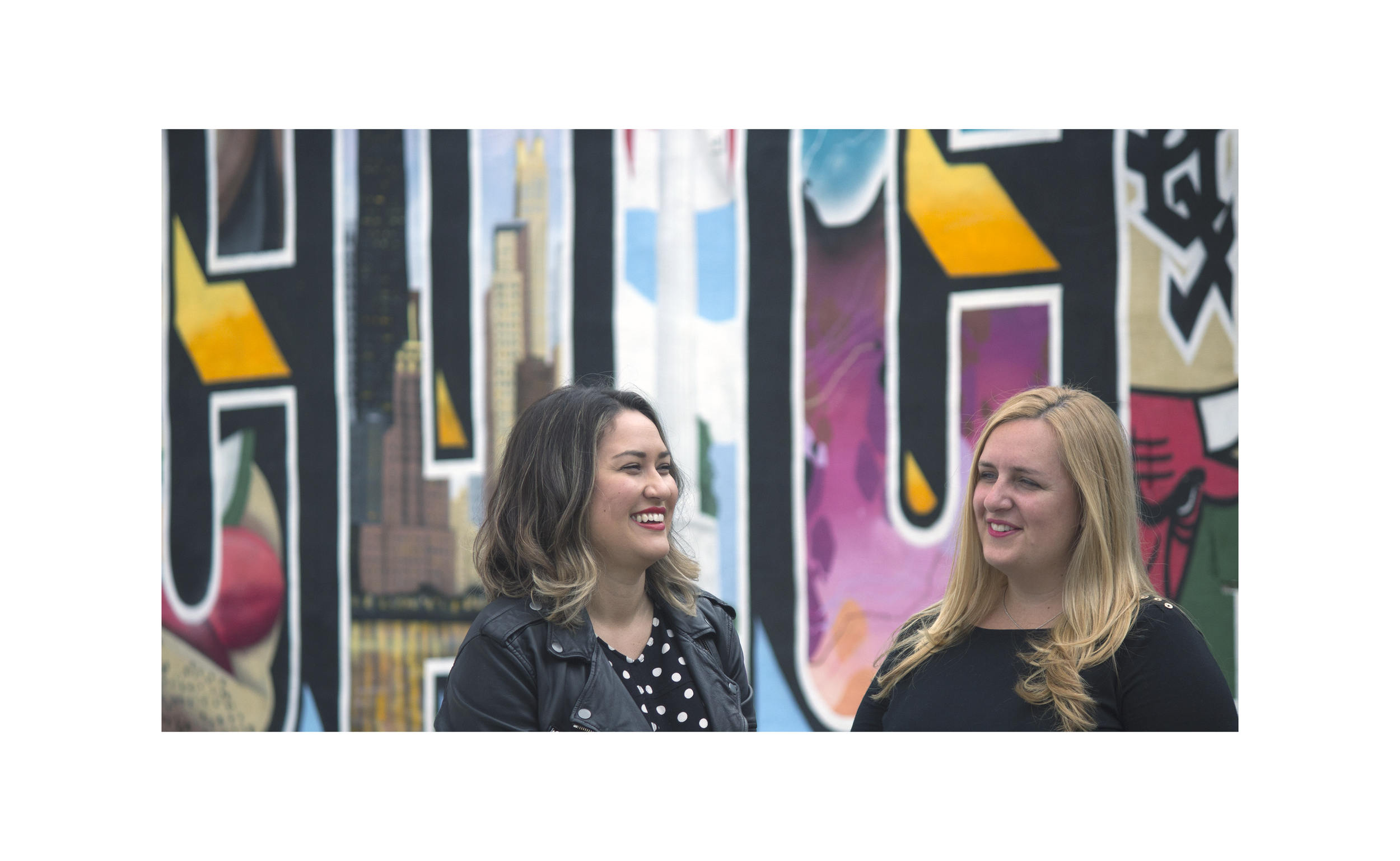 Who is Upfront Work? - We're a women-owned product development consultancy ready to help your company succeed.