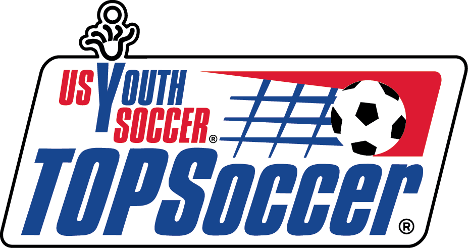 usys_top_soccer_3c_186-286.png