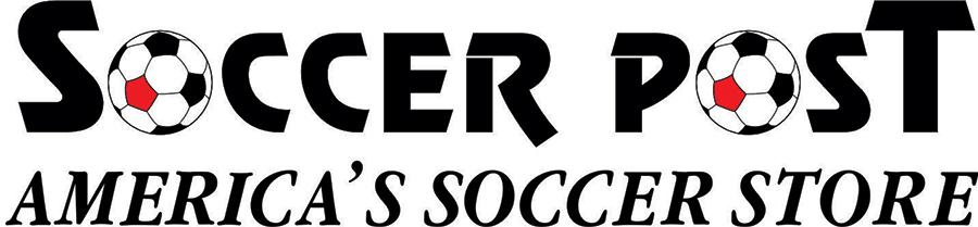 Soccer Post.jpg