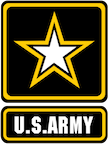 US Army copy.png