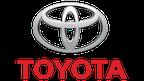 Toyota-logo copy.png