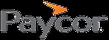Paycor-Logo copy.png