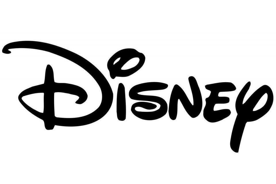 disney_logo.jpg