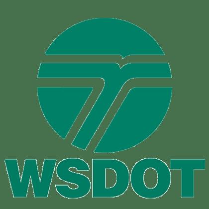 wsdot-logo.png
