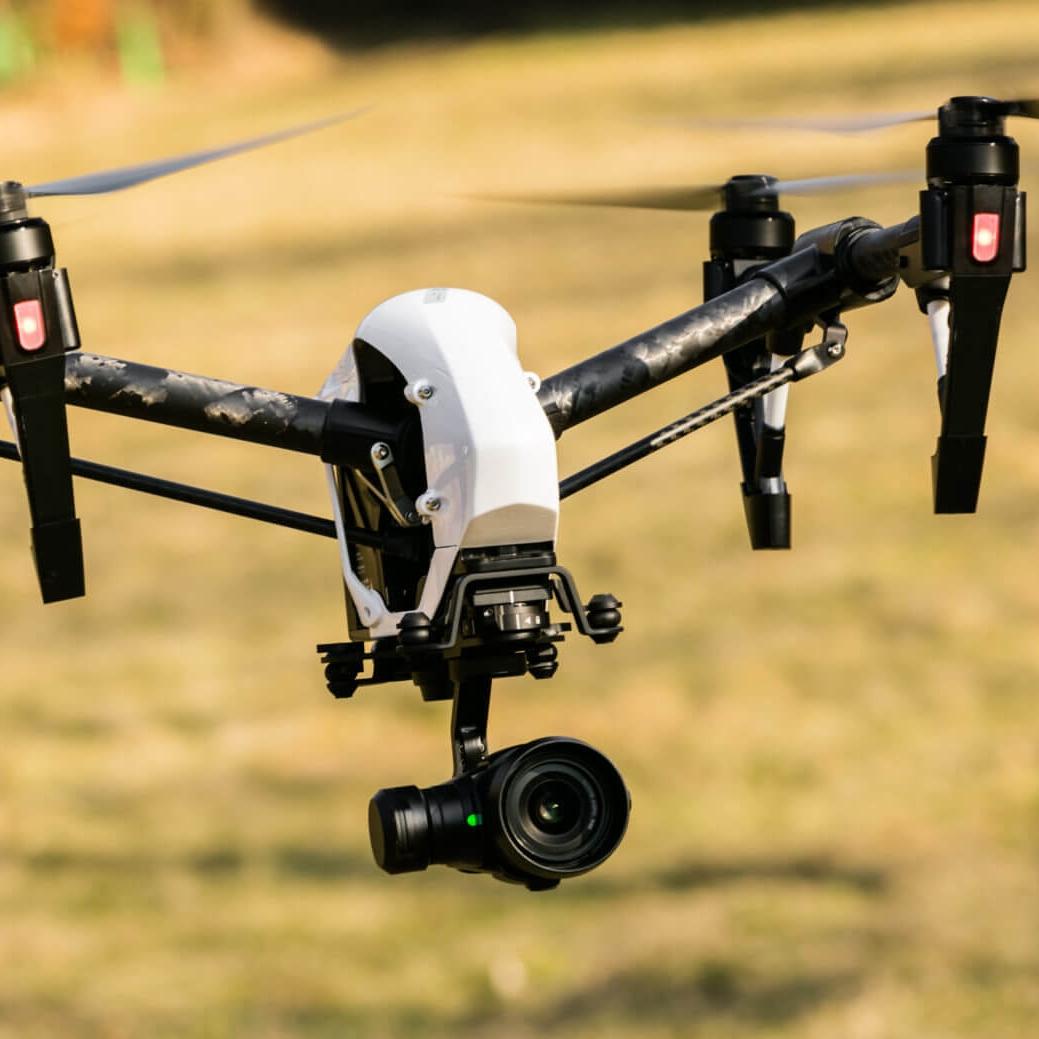 Construction-Drone.jpeg