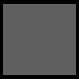 Construction Management.png
