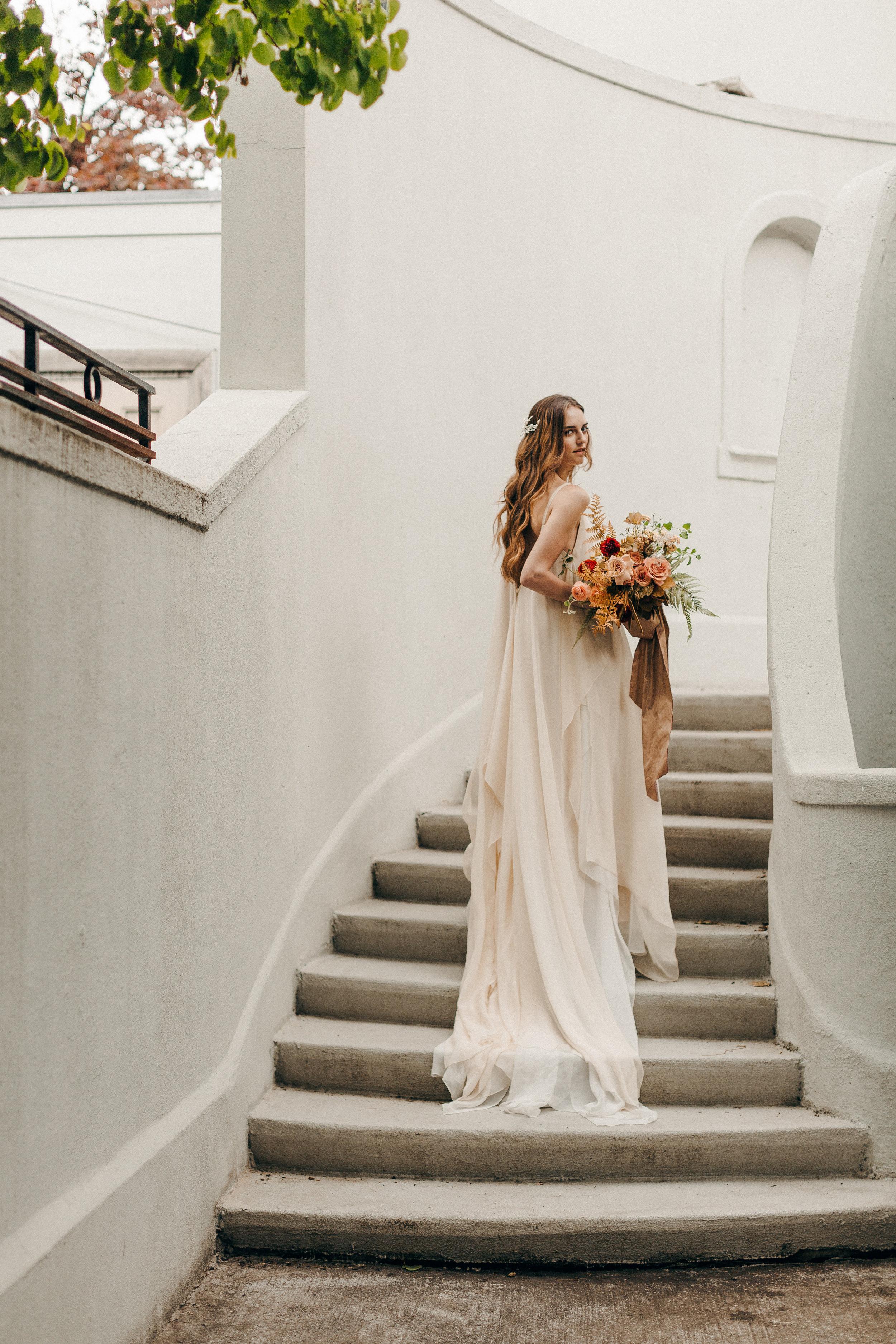 Christine-Lim-Photography-Jordana-Masi-White-Oak-Flower-Co-006.JPG