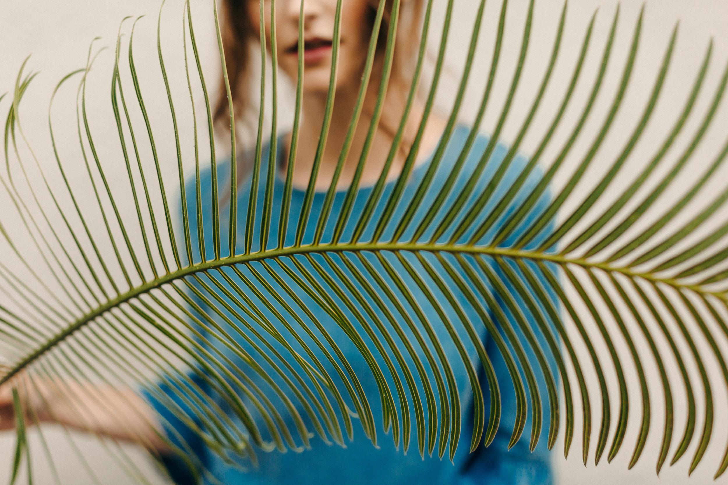 Christine-Lim-Photography-Jordana-Masi-White-Oak-Flower-Co-070.JPG