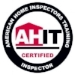 Pinnacle Inspections Certified AHIT Tom Miller MN WI