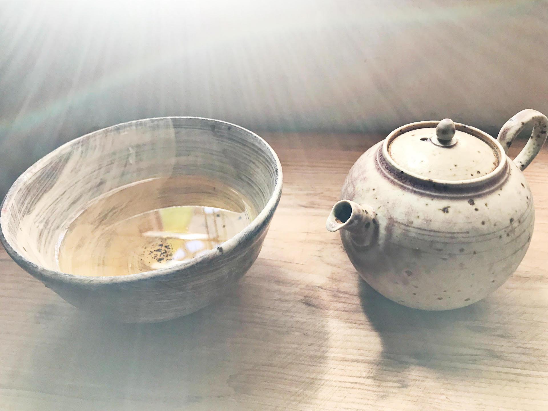 Tea_Light_Qi.jpg