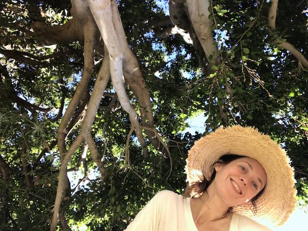 RebeccaRazzall_Spring_Tree.jpeg