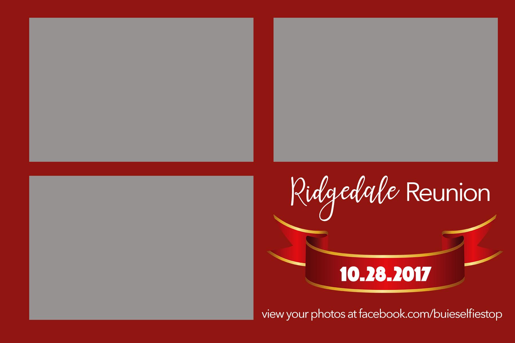 Ridgedale Reunion.jpg