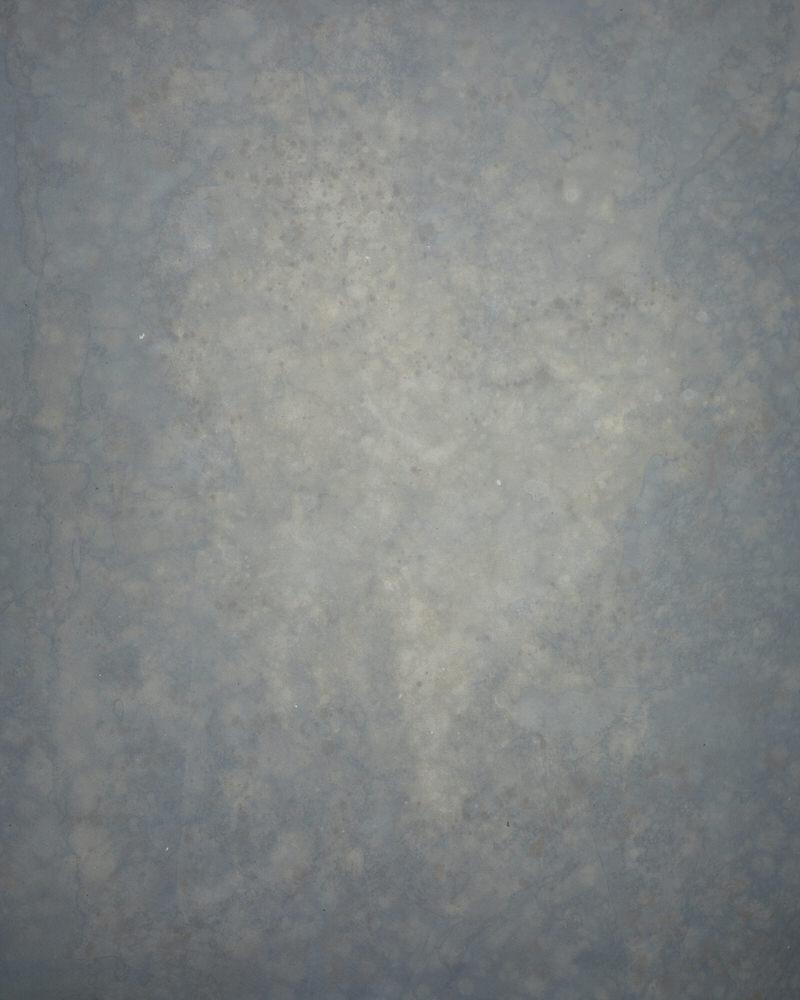 Parker Backdrops-061718-PB020.jpg