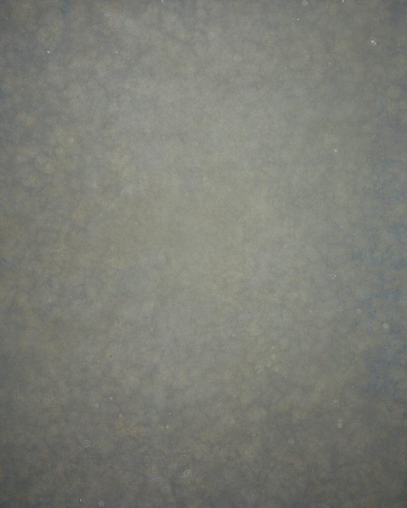 Parker Backdrops-061718-PB021.jpg