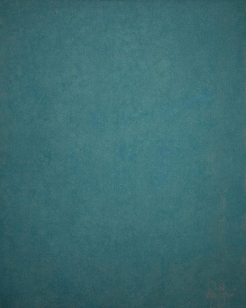 Parker Backdrops-061718-PB022.jpg