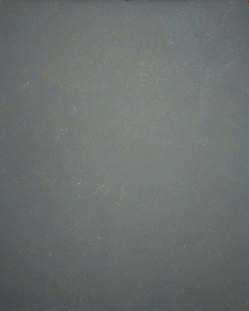 Parker Backdrops-061718-PB023.jpg