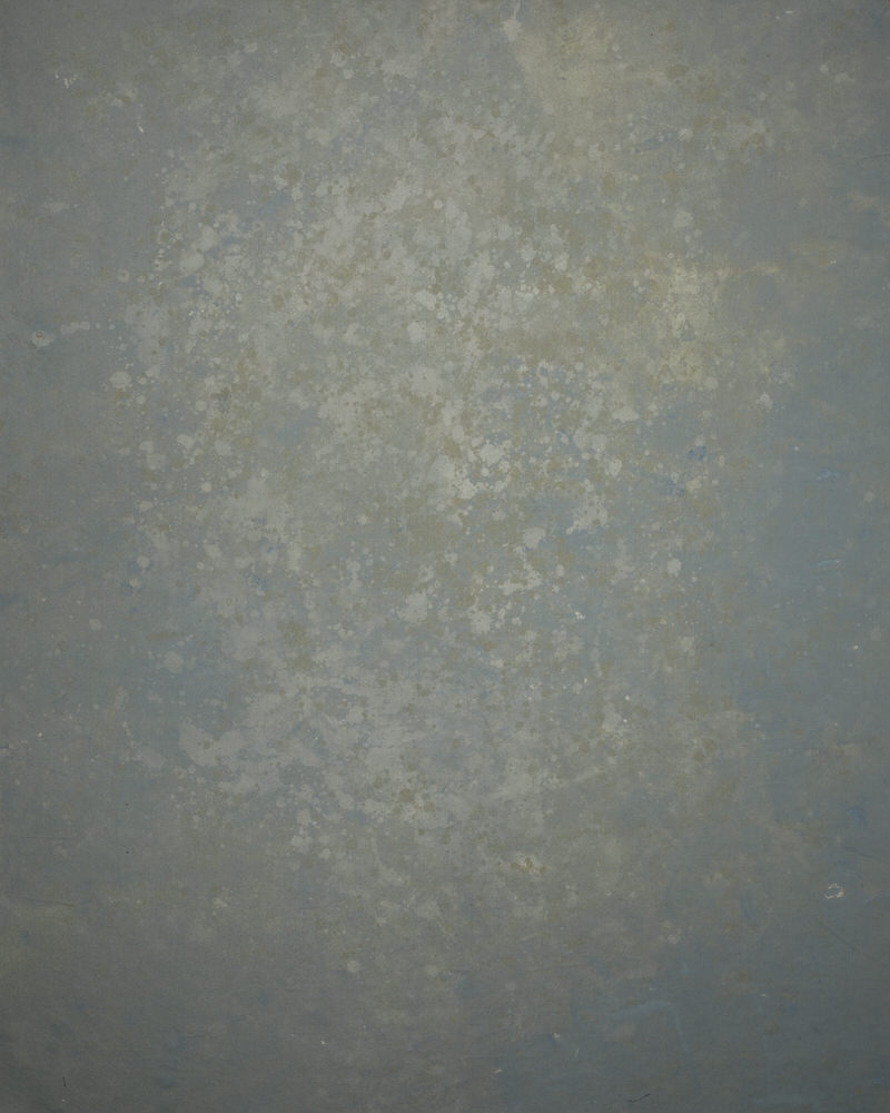 Parker Backdrops-061718-PB025.jpg