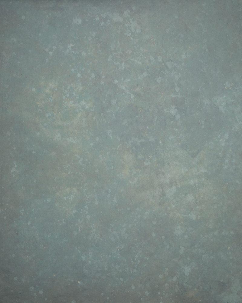 Parker Backdrops-061718-PB026.jpg