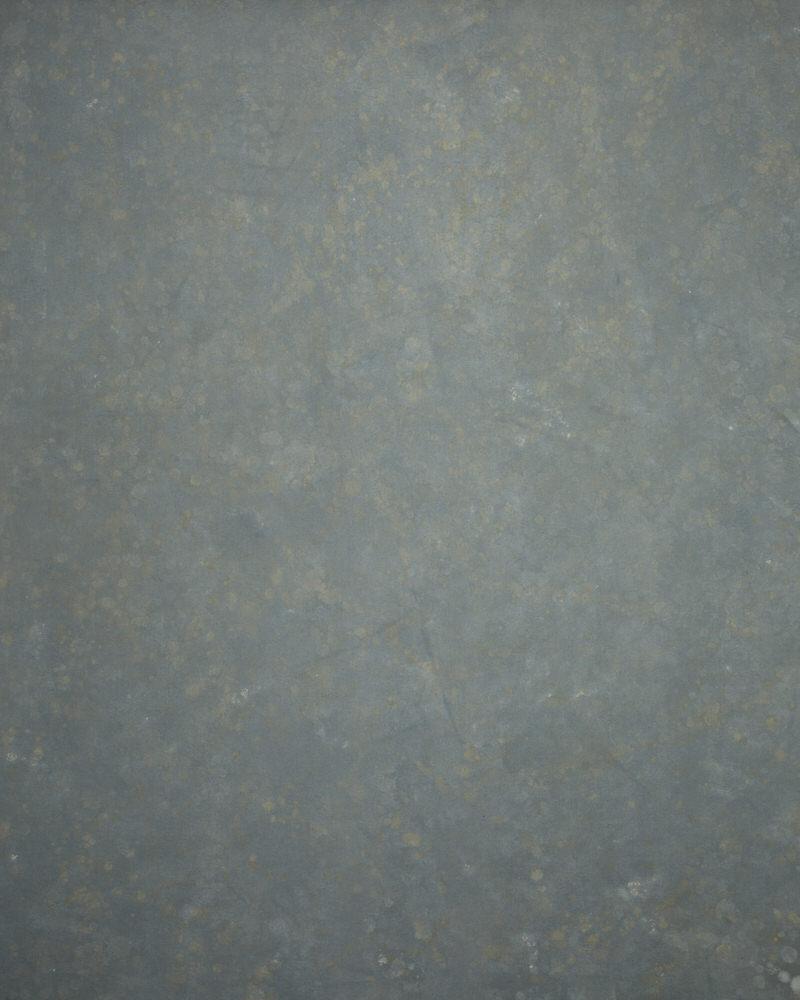 Parker Backdrops-061718-PB027.jpg