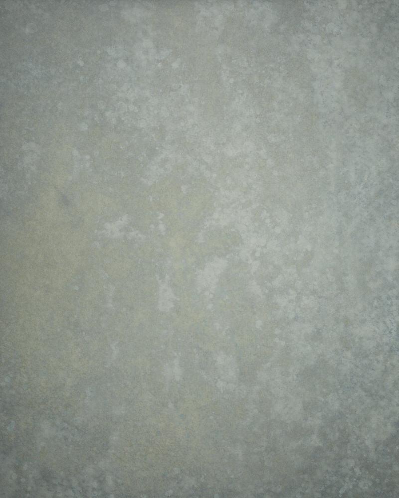 Parker Backdrops-061718-PB028.jpg