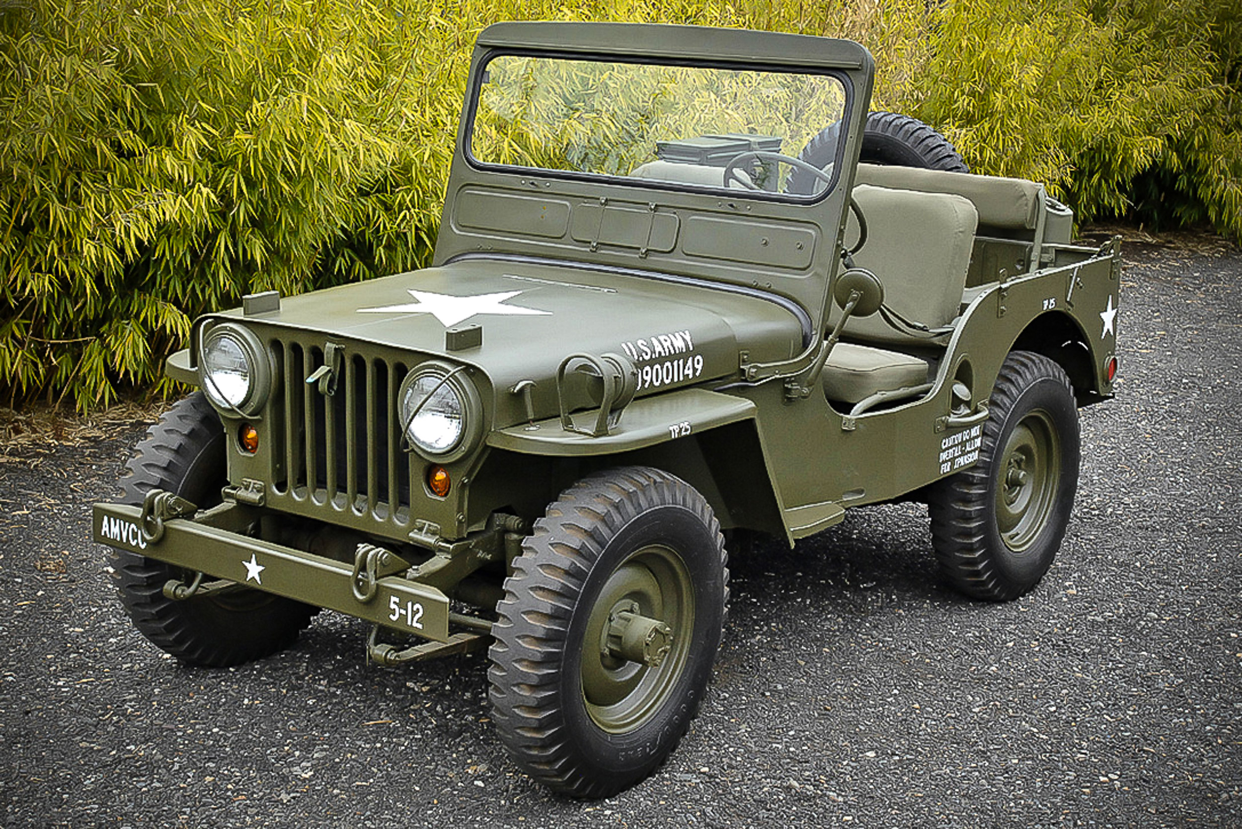 1947-Willys-CJ2A-Jeep-00.jpg