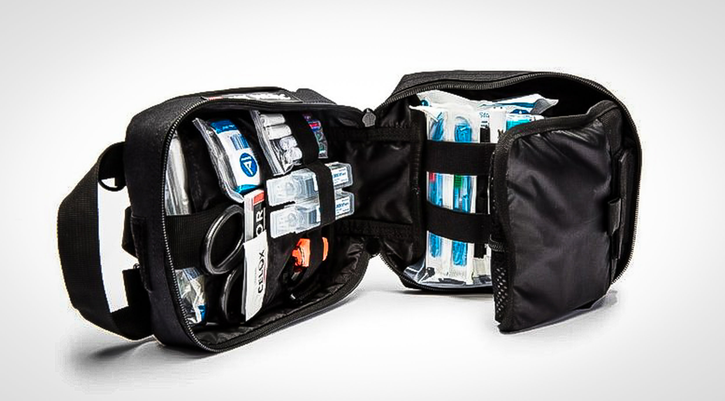 myfak-mymedic-first-aid-backpack-kit.jpg.778x431_q85_crop-smart.jpg