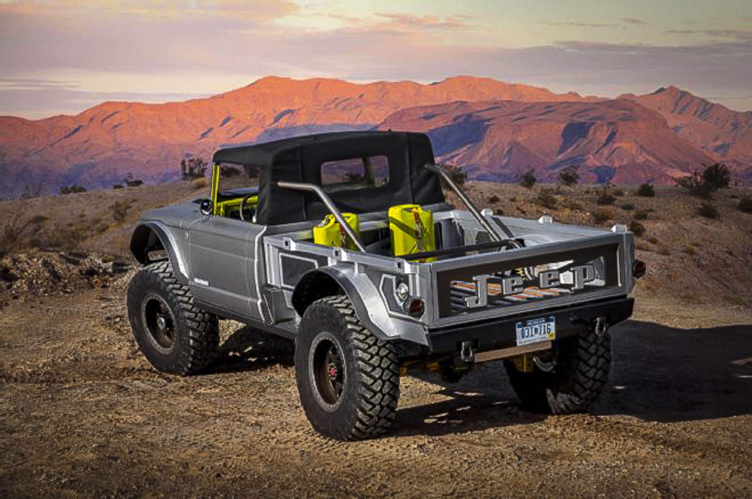 easter-jeep-safari-2019-five-quarters-concept-rear-quarter-02.jpg