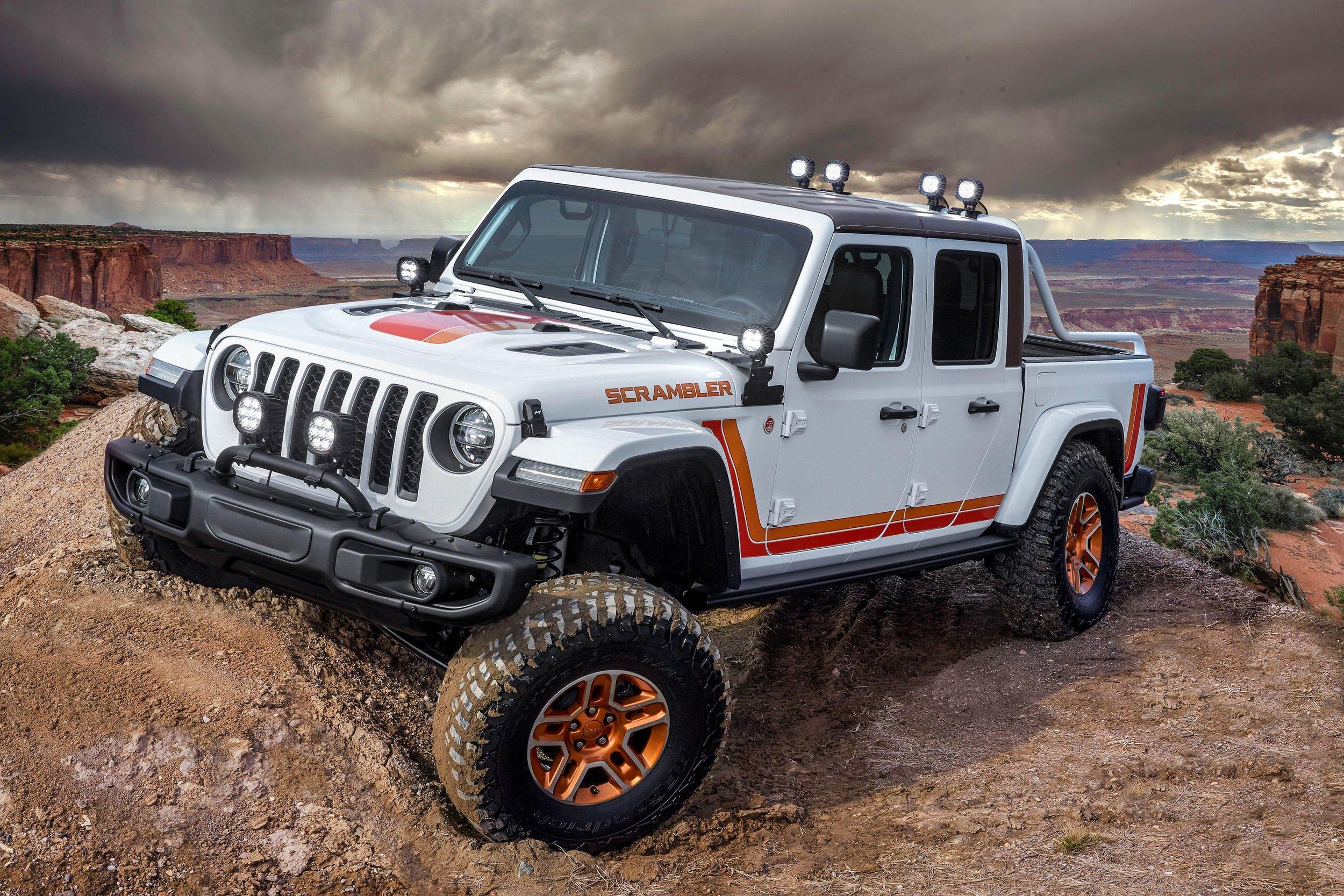 jeep-gladiator-jt-scrambler-22.jpg