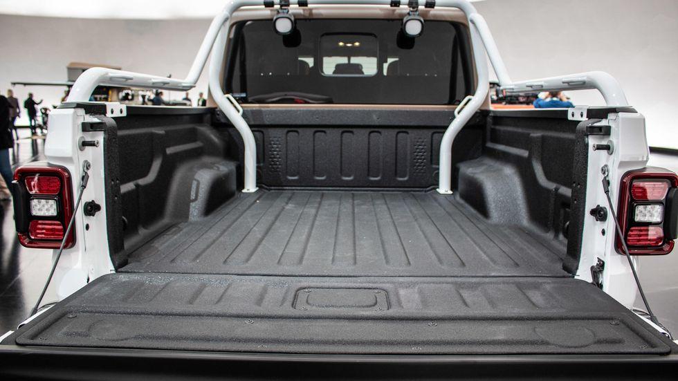 jeep-gladiator-jt-scrambler-9.jpg