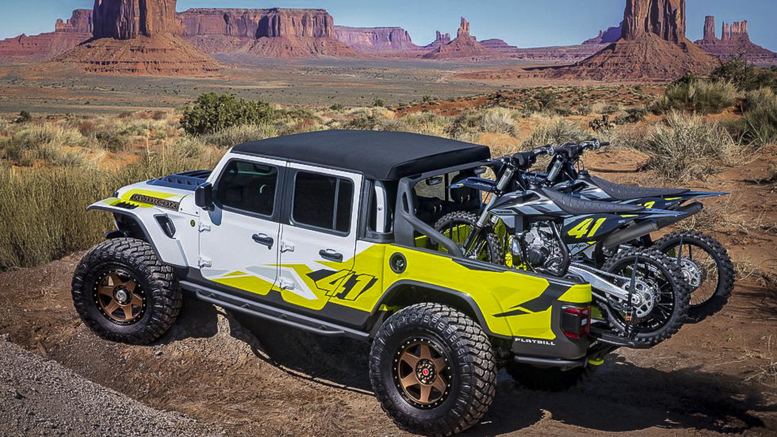 jeep-flatbill-2.jpg