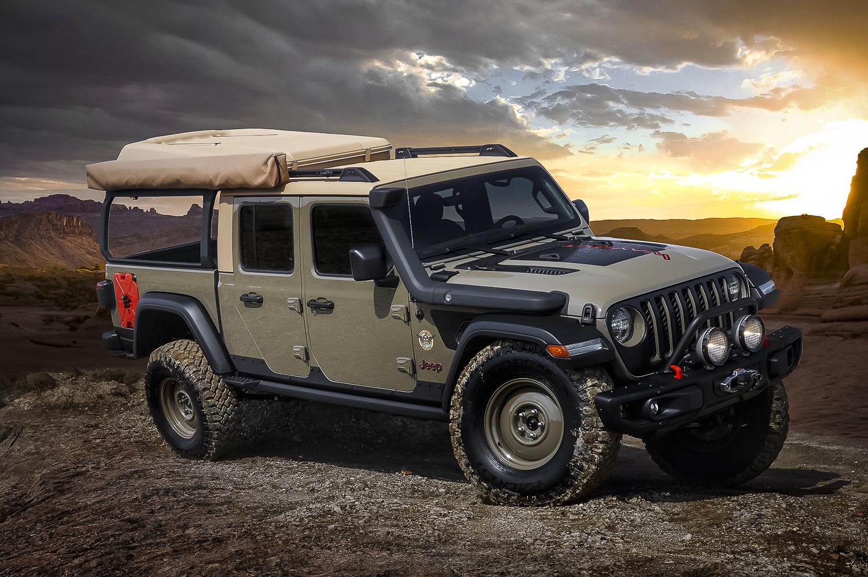 easter-jeep-safari-2019-wayout-concept-front-quarter-01.jpg