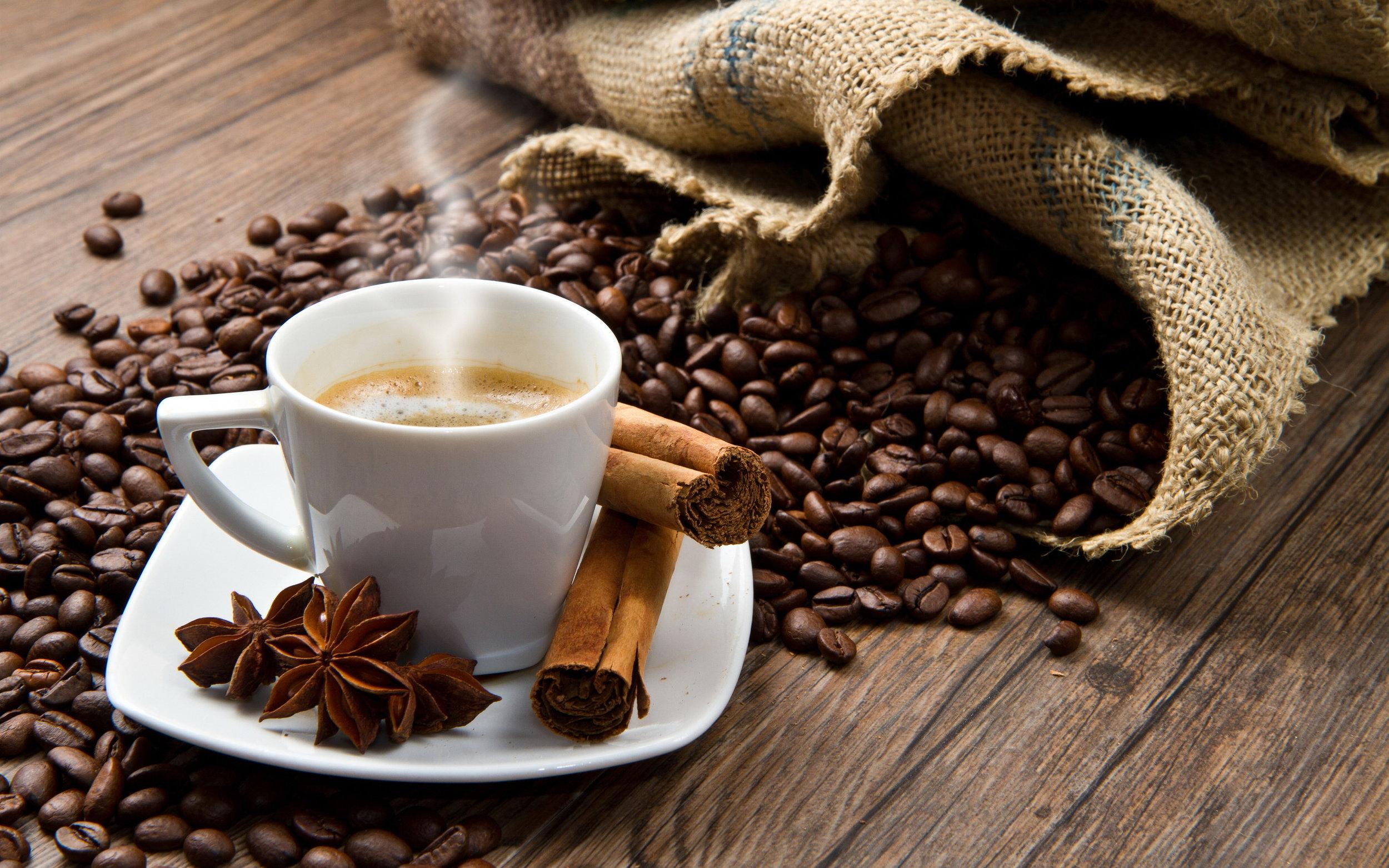 La-importanacia-del-Café-en-México.jpg