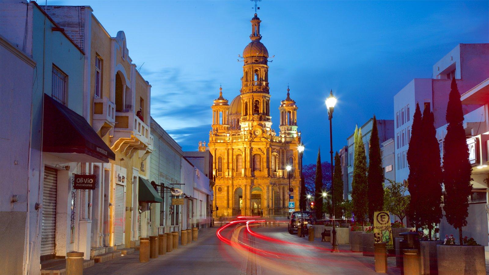 202121-Plaza-En-Aguascalientes (1).jpg