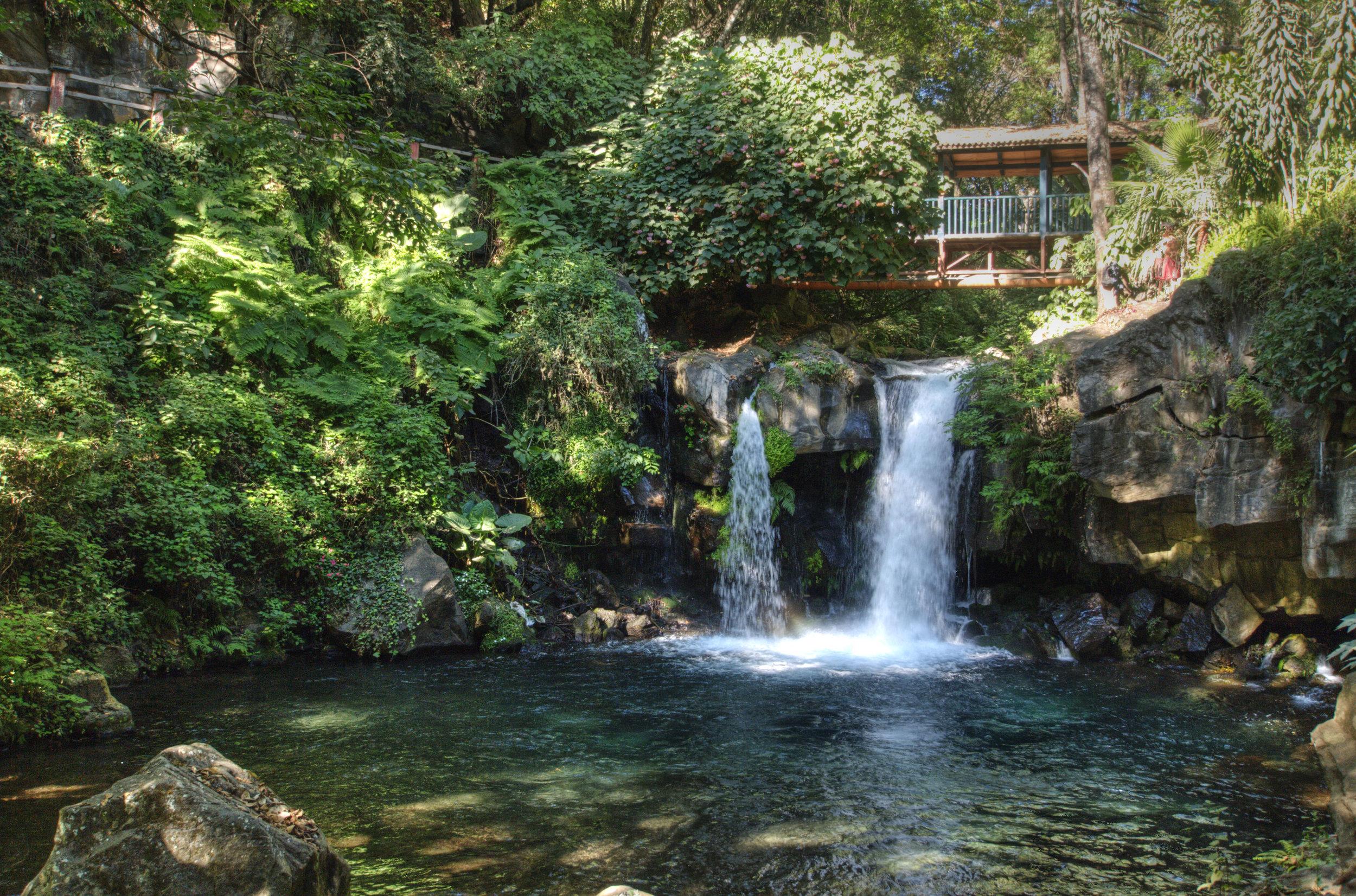 waterfalls-in-eduardo-ruiz-uruapan.jpg