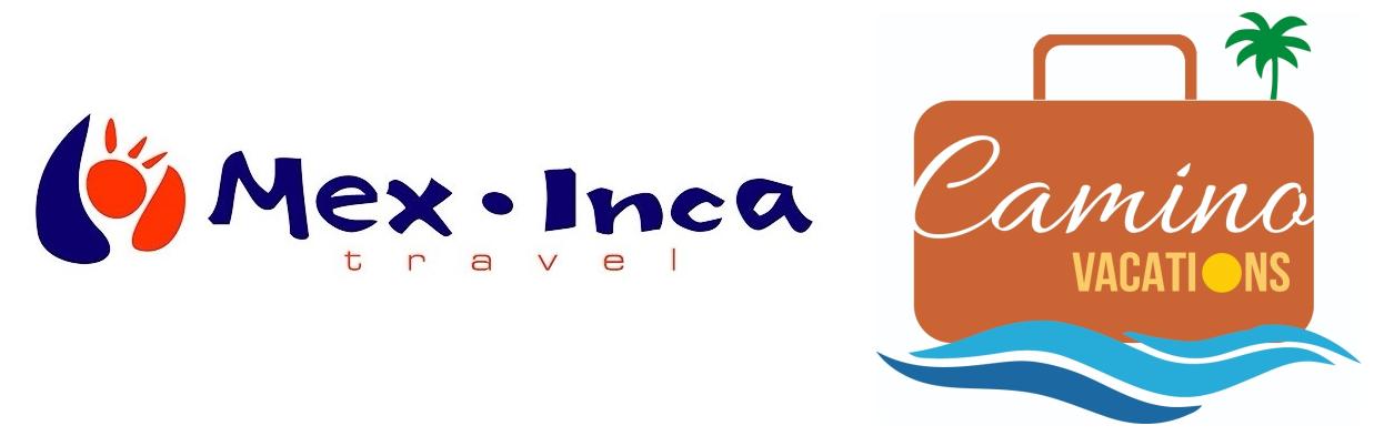 Mex - Inca Travel - Camino Vacations